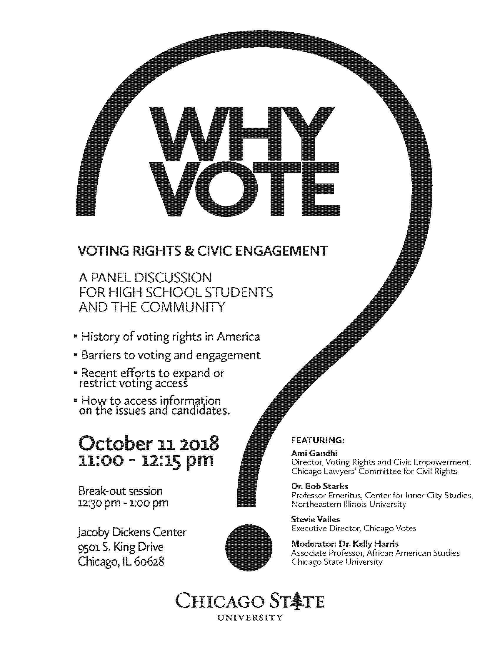 Civic Engagement Panel Flyer.png