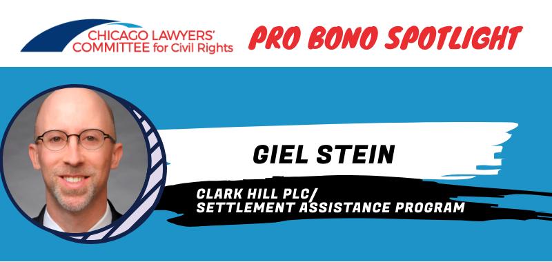 Giel_Stein_Pro bono spotlight.png