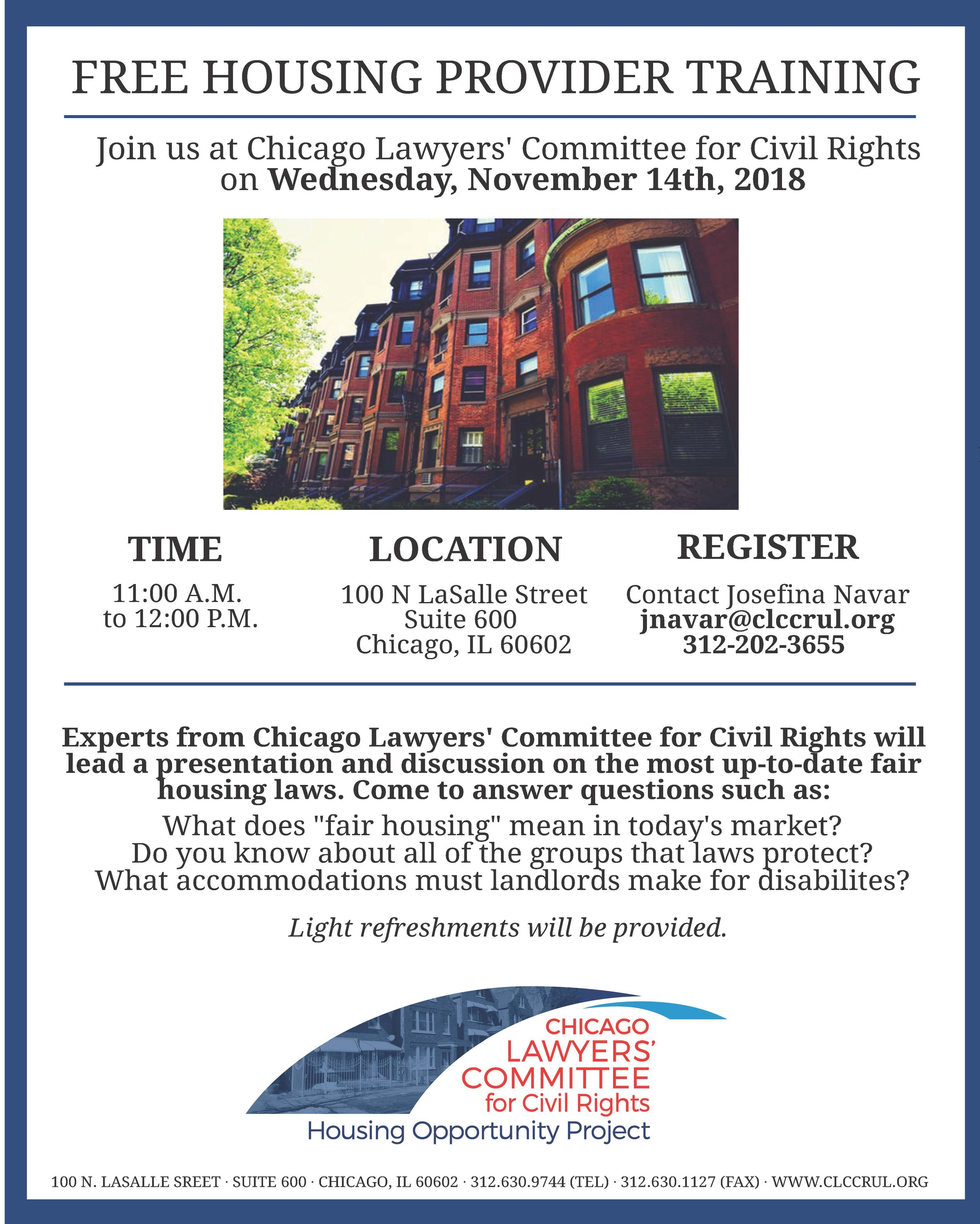 11.14.18 Landlord Training Flyer.jpg