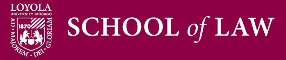 Loyola Univ. School of Law logo.jpg