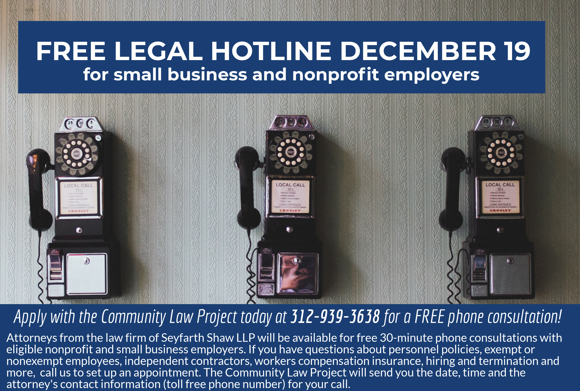 2018-12-19 employer hotline.png