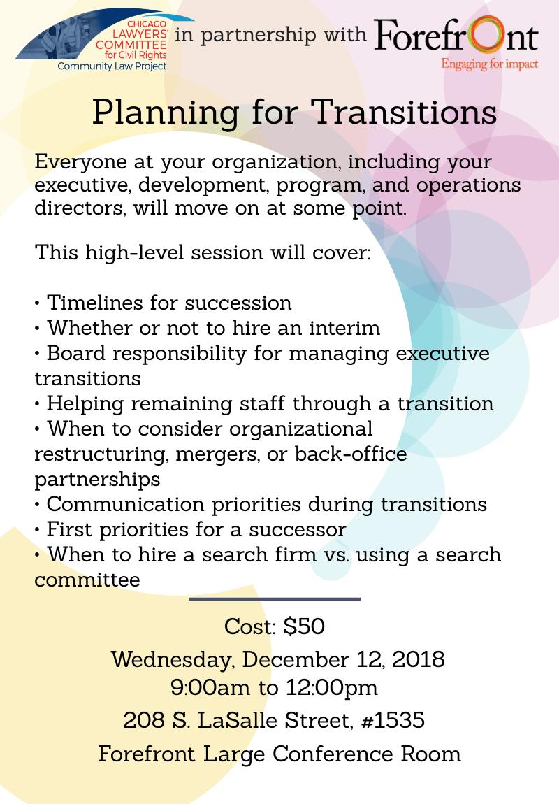Forefront_Transitions Workshop_flyer_11.28.18.png