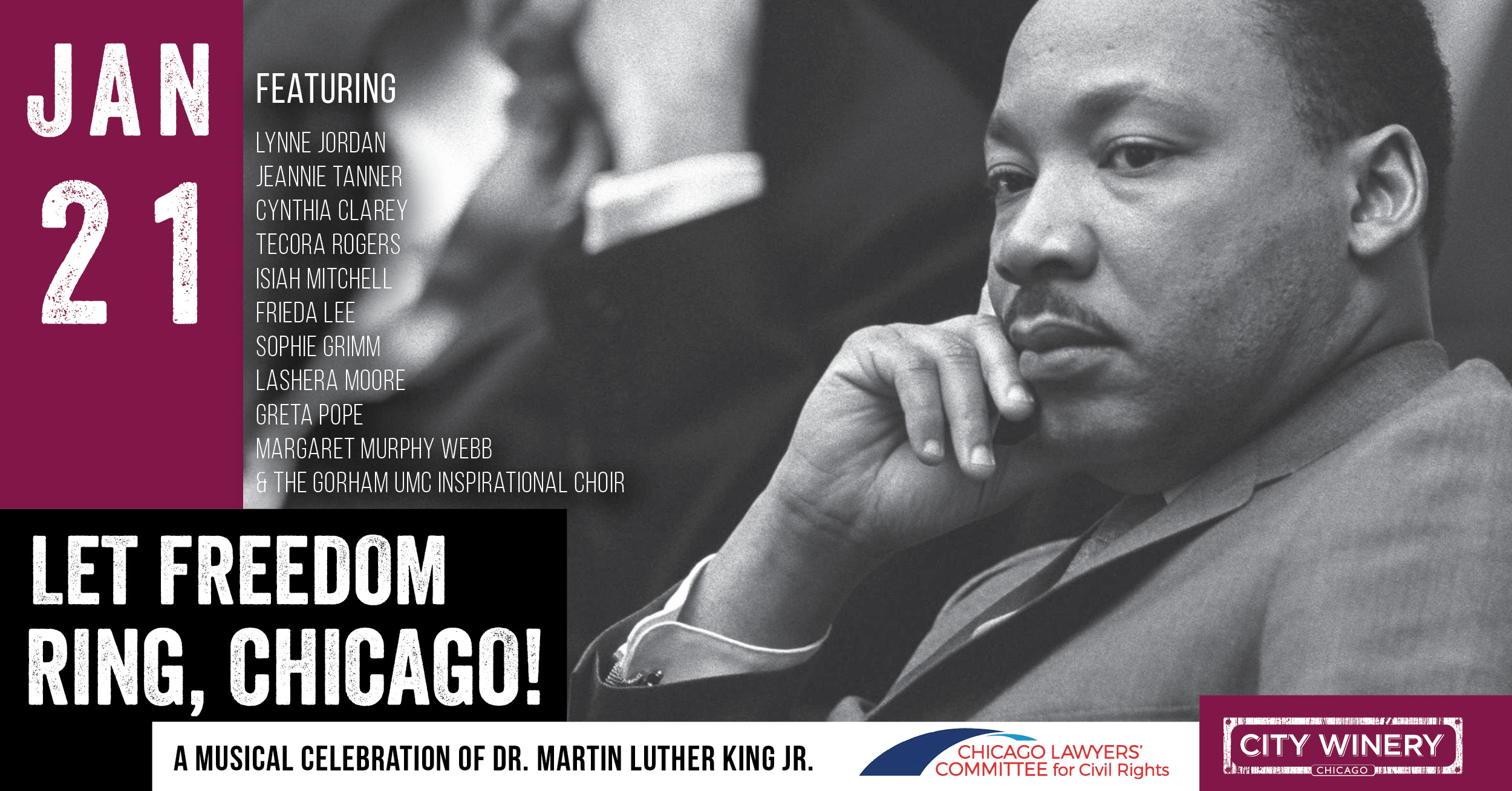 MLK-Social (1) (1).jpg