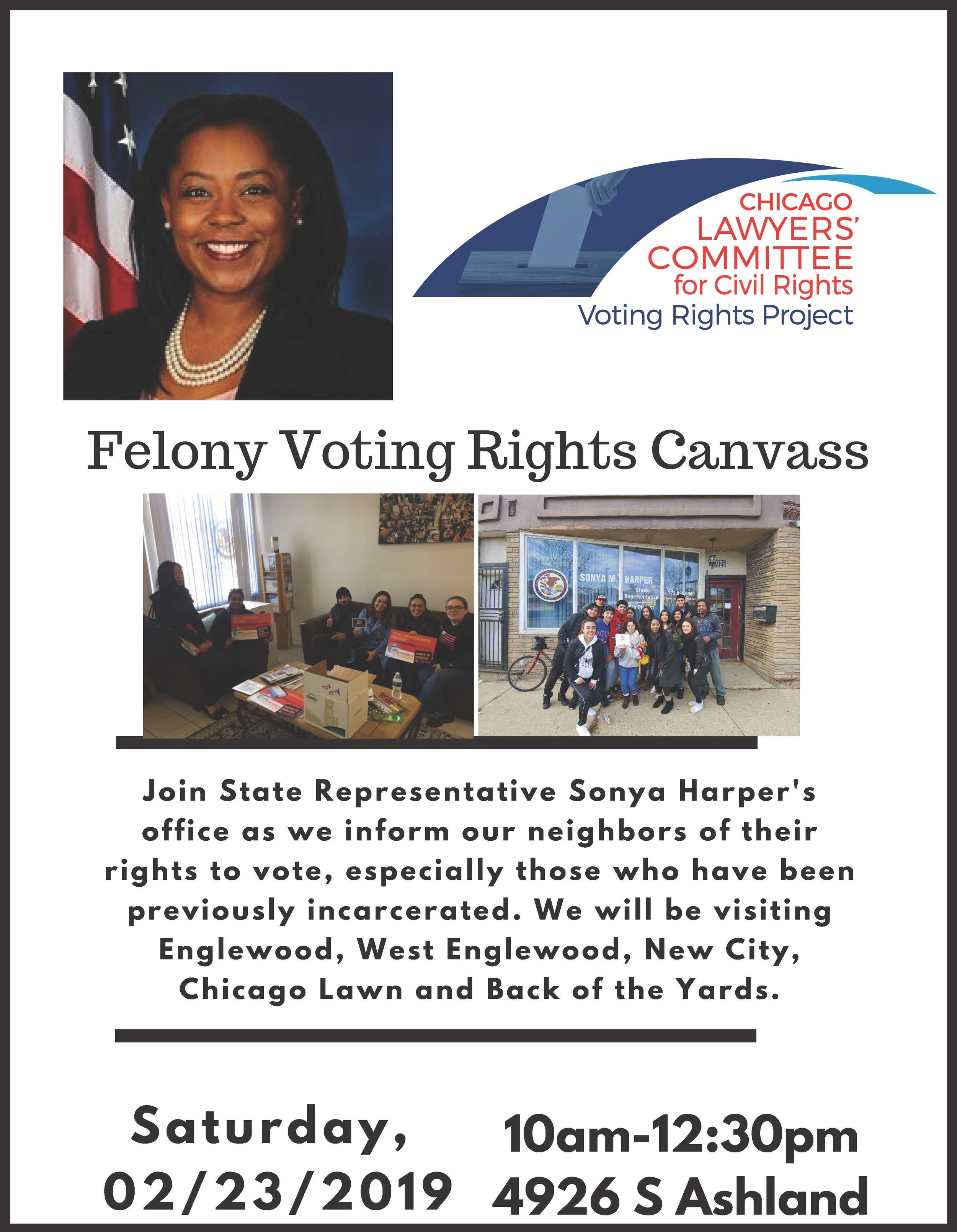 2019.2.23 Felony Voter Rights Education Canvass.jpg