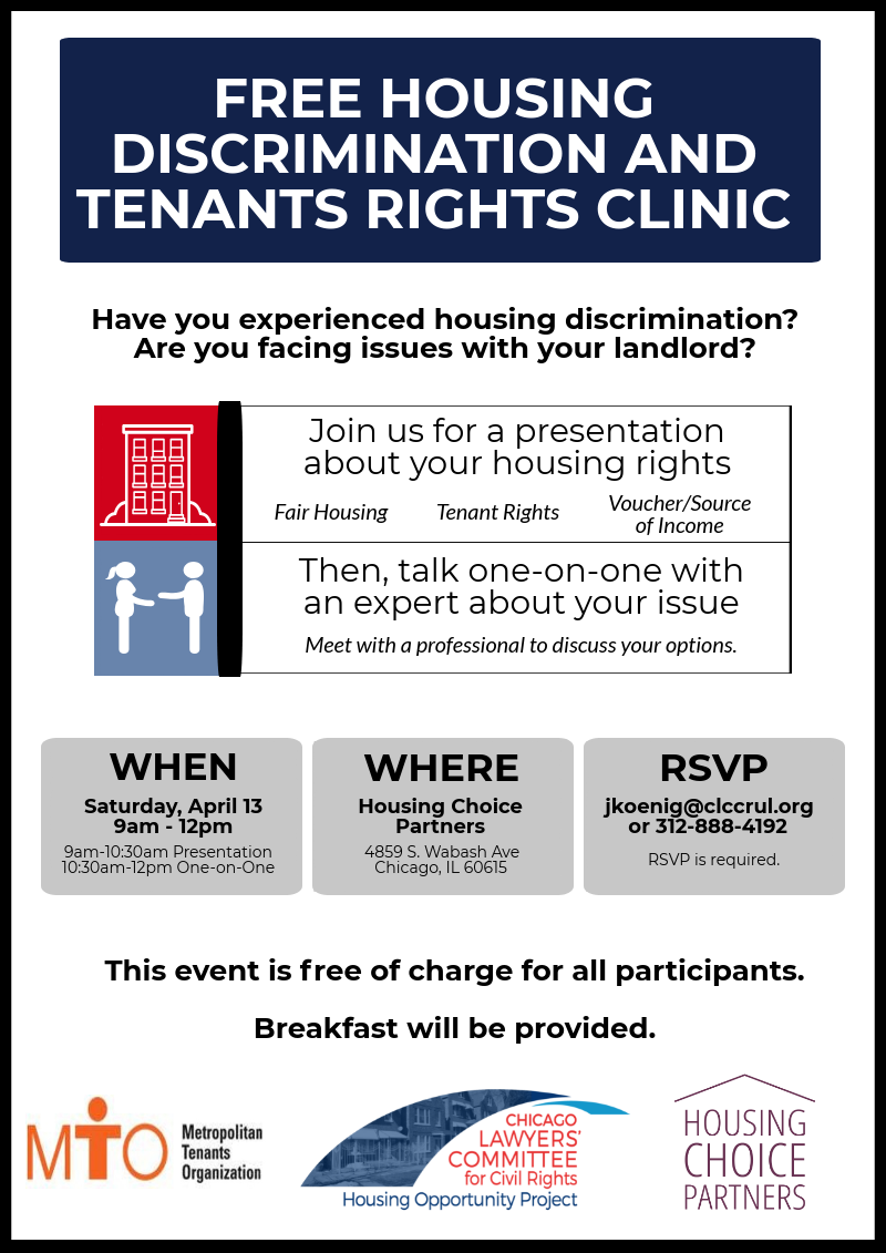 4.13 Clinic Flyer Image.png