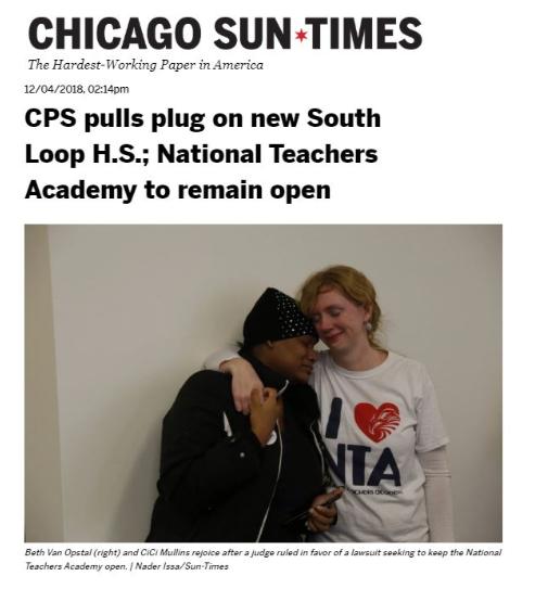 Sun Times NTA.png