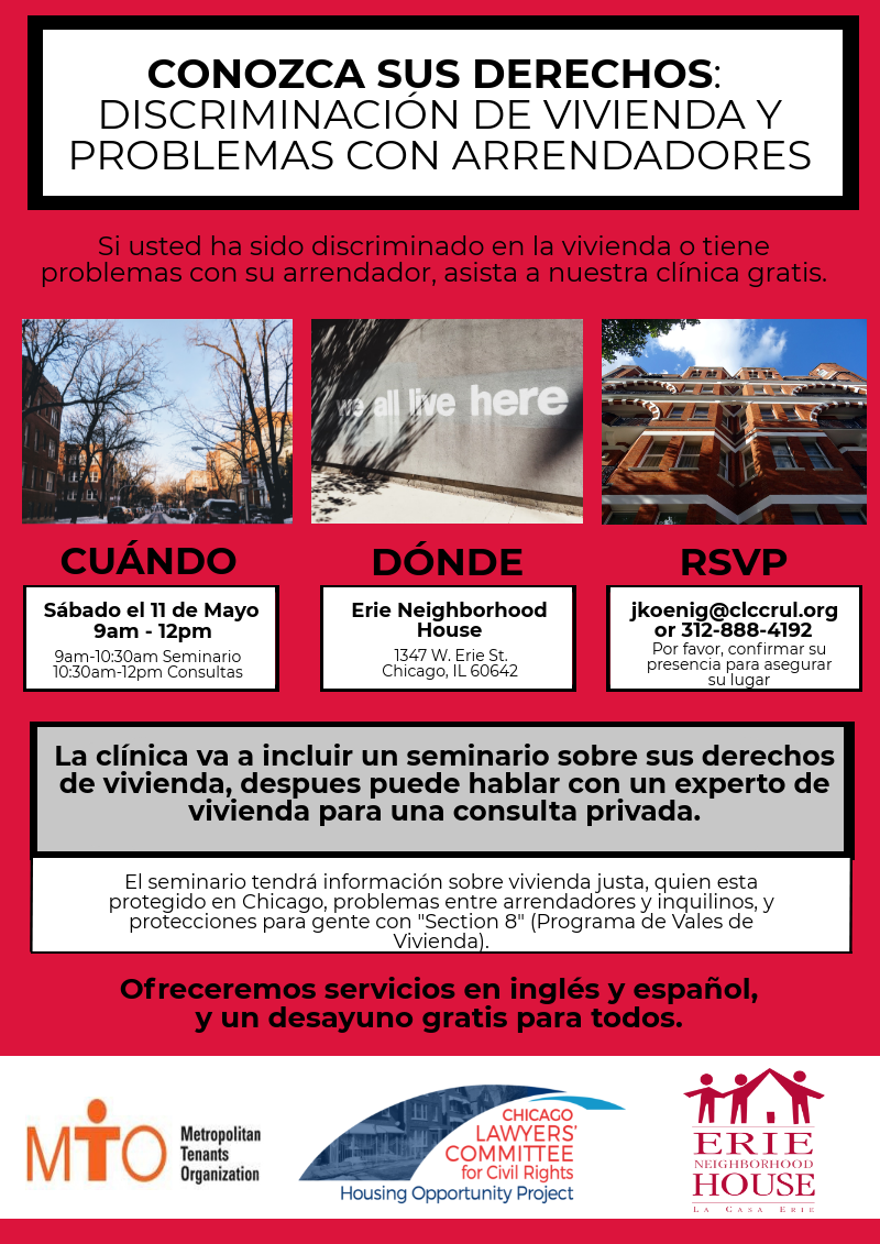 5.11 Clinic Flyer - Spanish.png