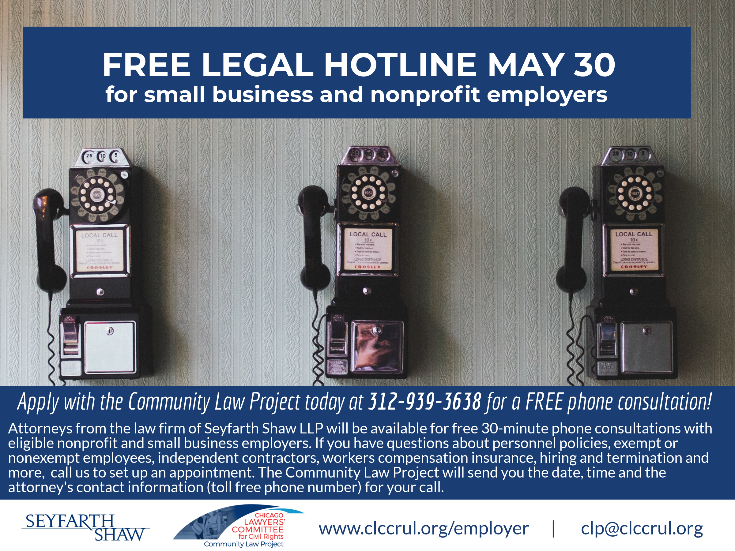 Employer Hotline 2019.05.30.png