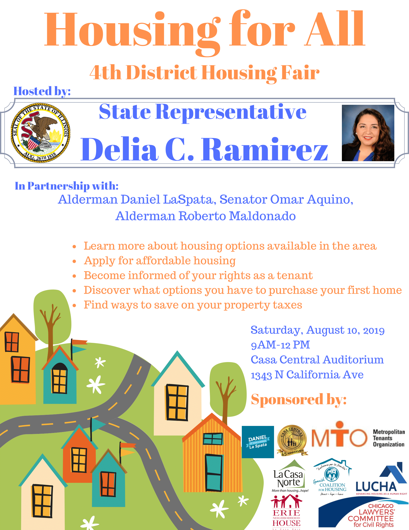 4th District Housing Fair- 8.10.png