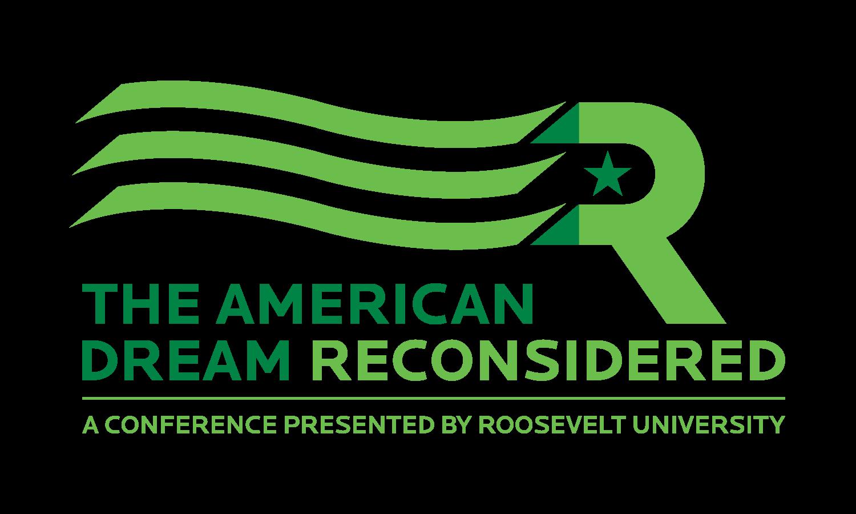Roosevelt American Drea.png