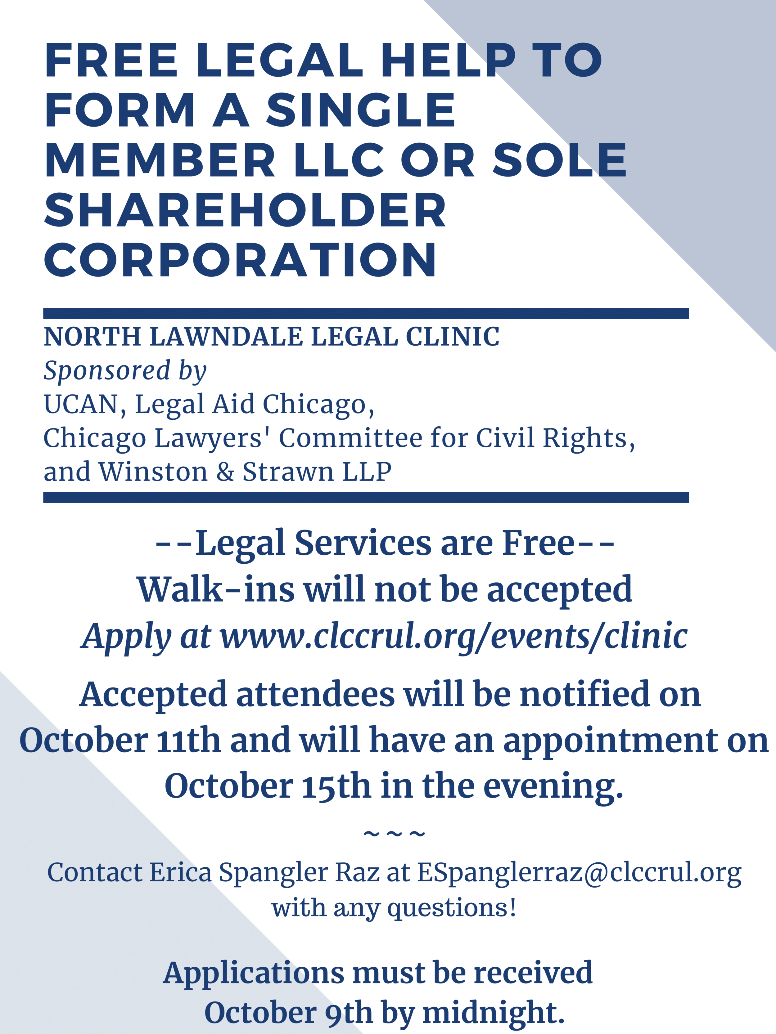 N Lawndale Clinic Sept-1.png
