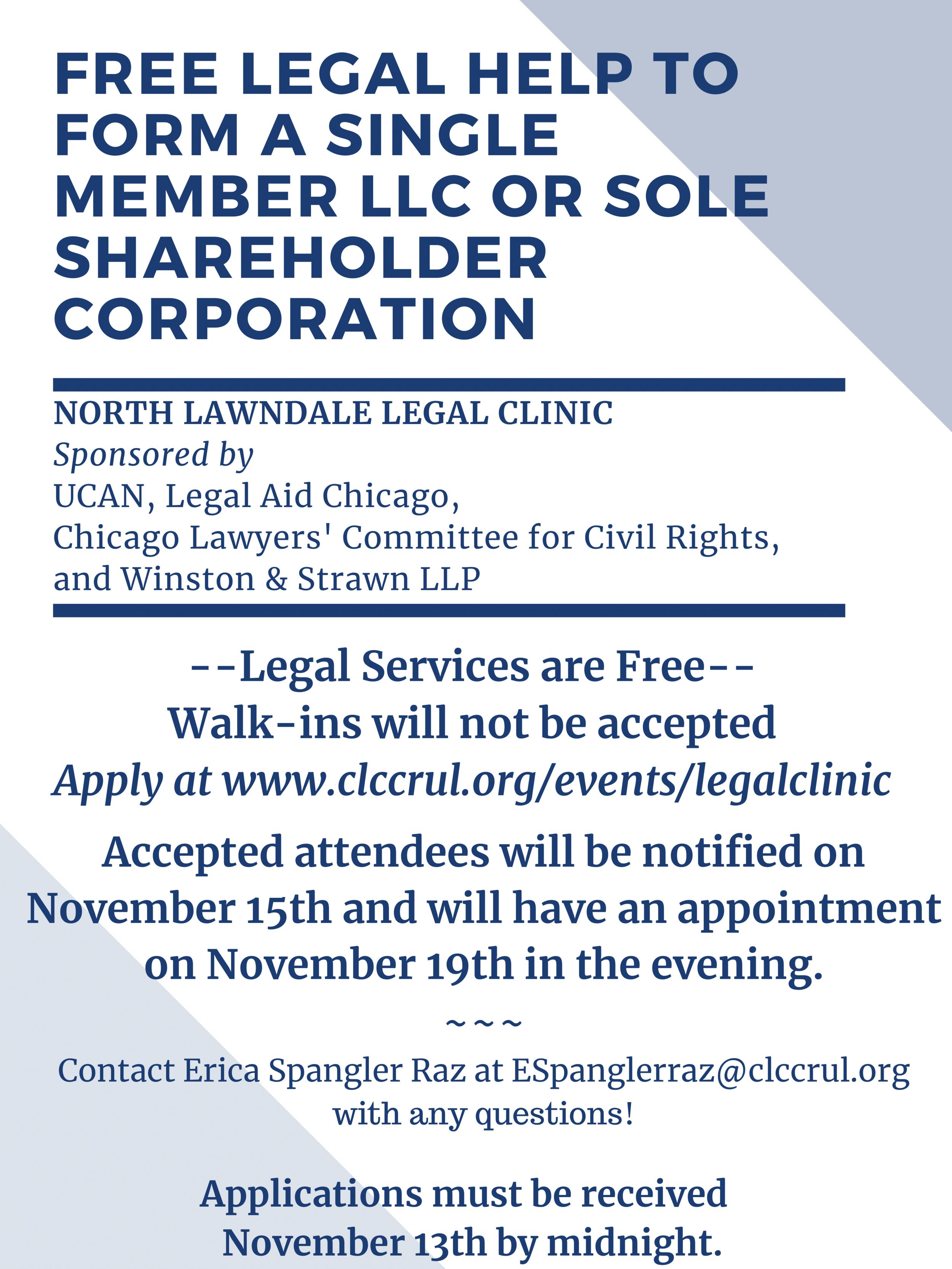 N Lawndale Clinic Nov-1.png