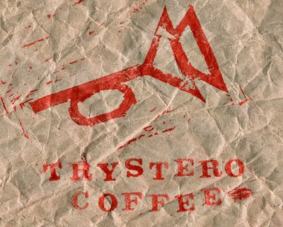Trystero Coffee