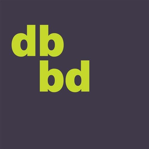DB BD .jpg