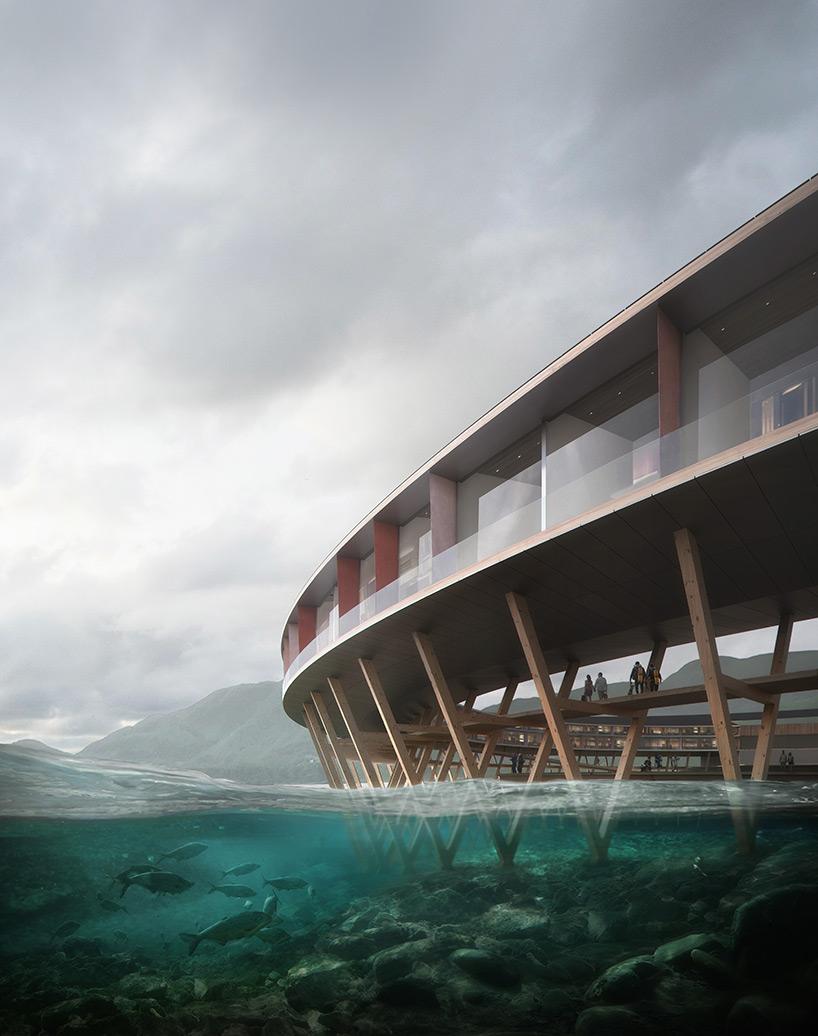 snohetta-svart-worlds-first-energy-positive-hotel-arctic-circle-designboom-02.jpg