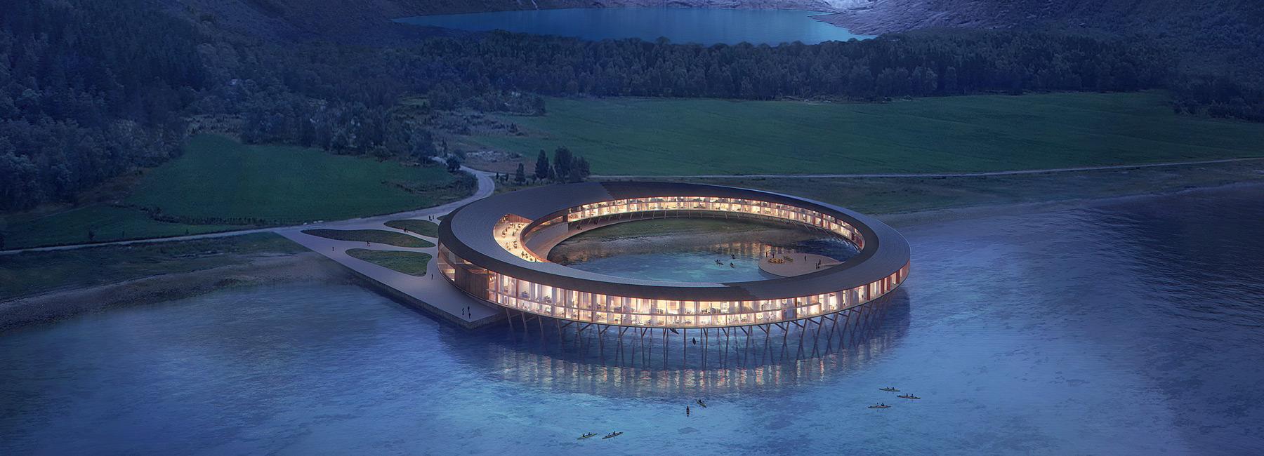 snohetta-svart-worlds-first-energy-positive-hotel-arctic-circle-designboom-1800.jpg