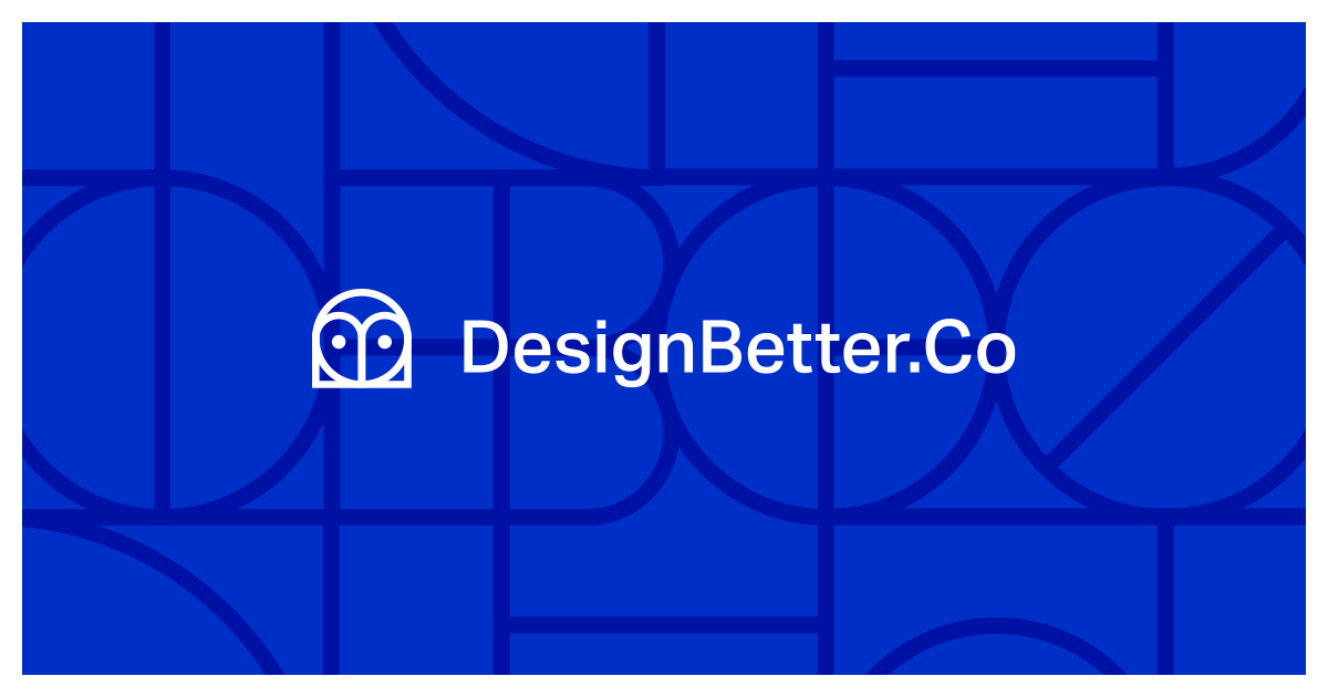 design better.com