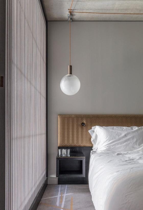 ben-adams-architects-nobu-hotel-shoreditch-architonic-nw-ben-adams-nobu-22-03.jpg