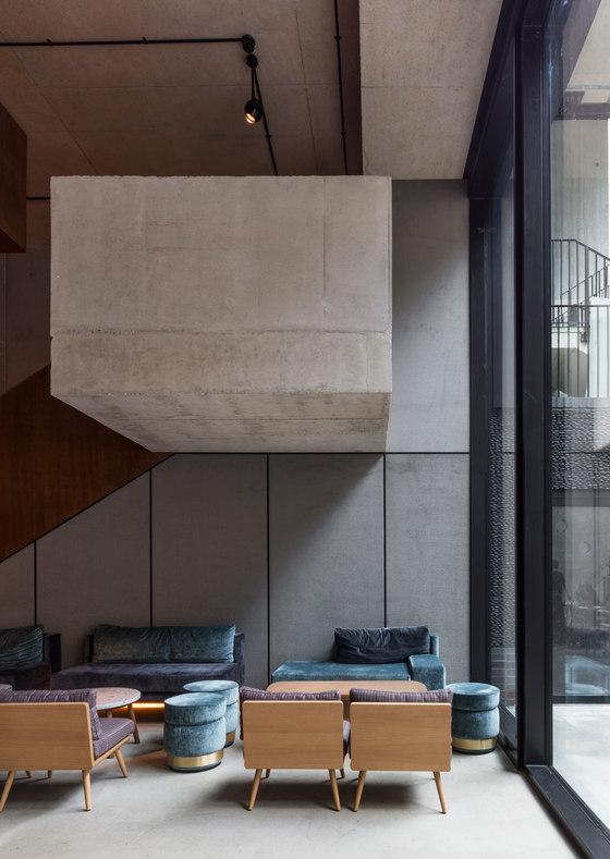 ben-adams-architects-nobu-hotel-shoreditch-architonic-nw-ben-adams-nobu-ii-94-04.jpg