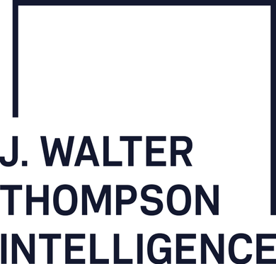 JWT-intelligence.png