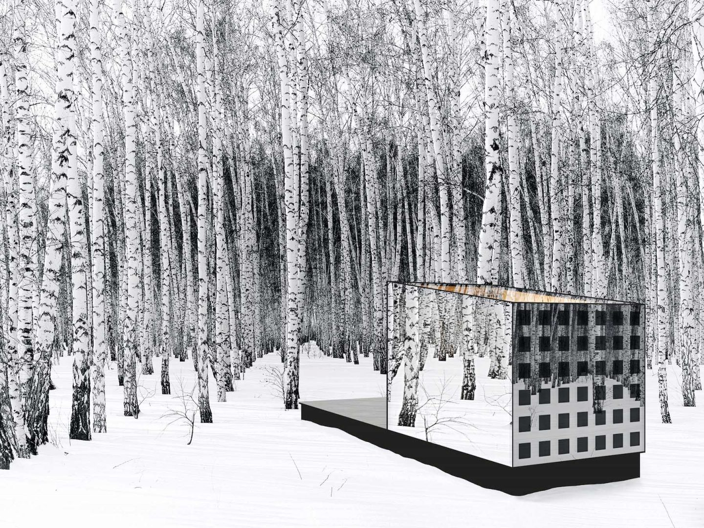 ignant-architecture-coulson-disappearing-retreat-02-1440x1079.jpg