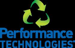 PerformanceTech.PNG