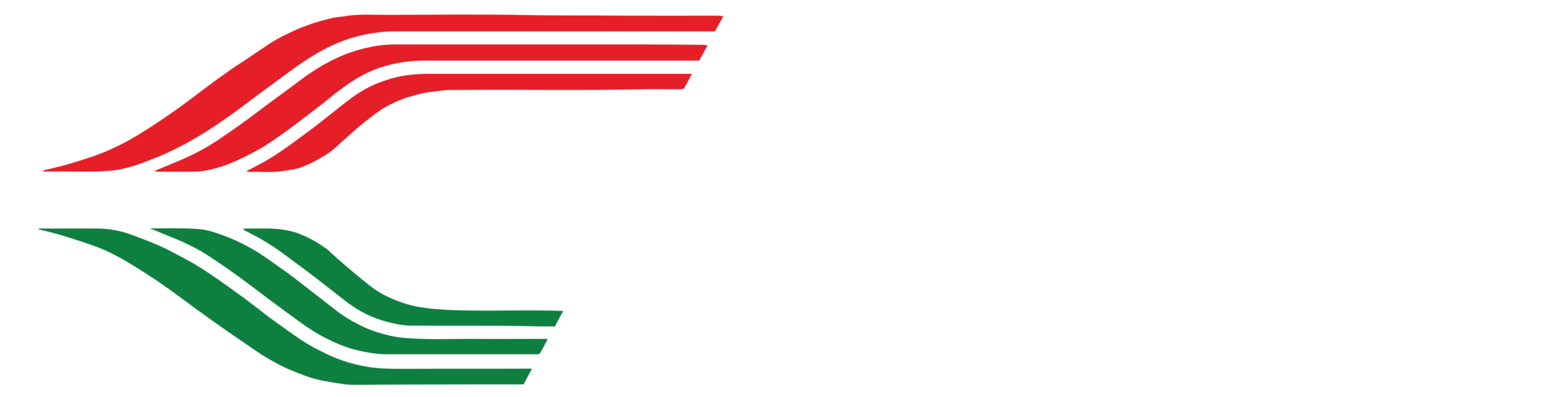 Carrizo_Oil_and_Gas_logo.png