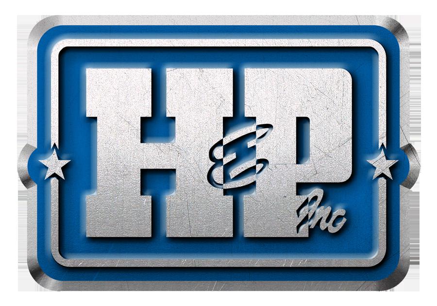 helmerich-_payne_inc-_logo.png