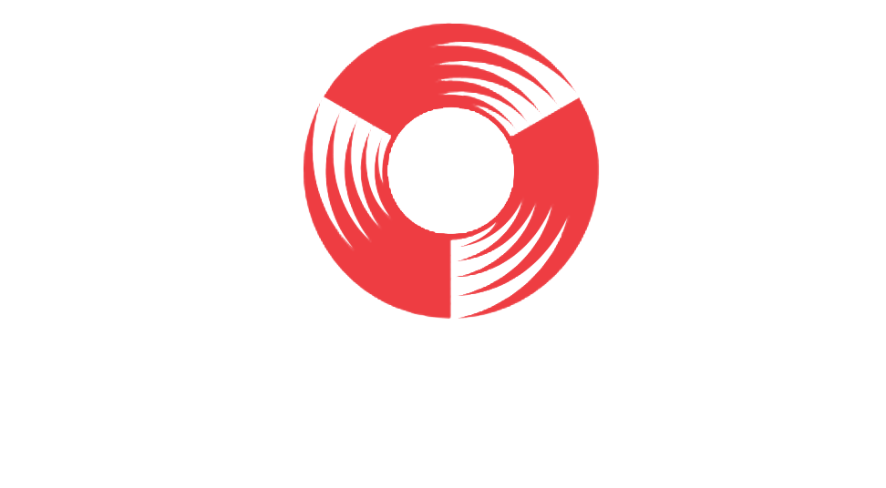 BOS-Solutions.png