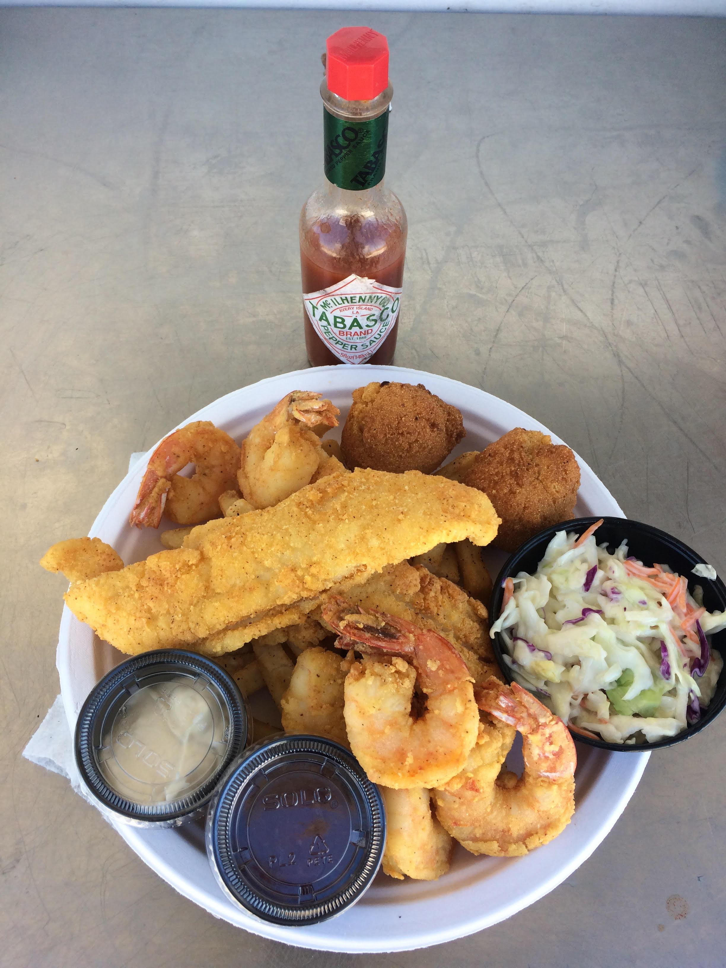 fish and shrimp.png