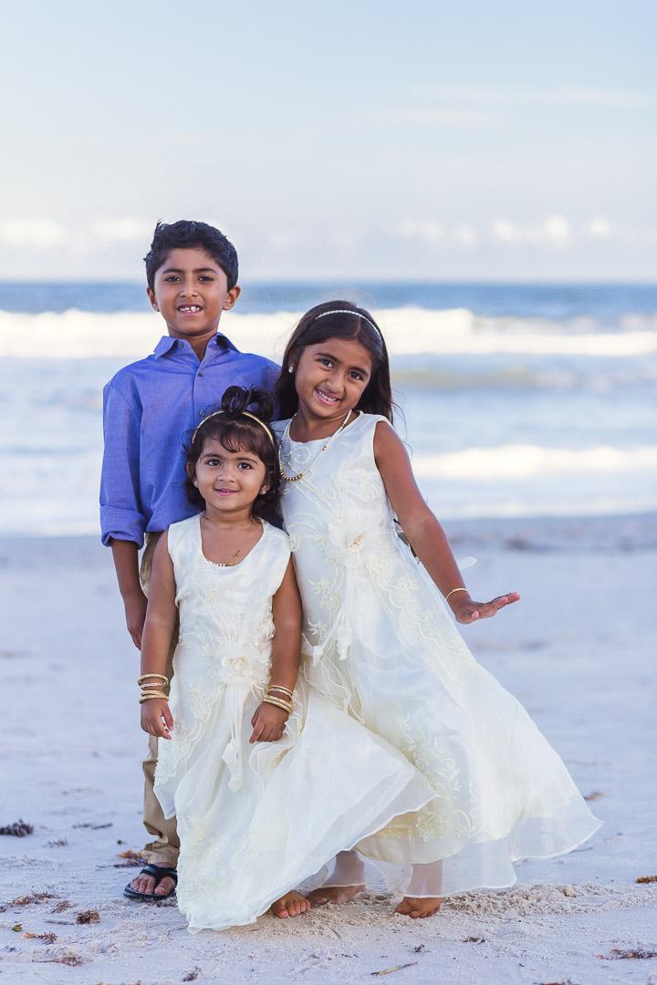 Shah Family-0069.jpg