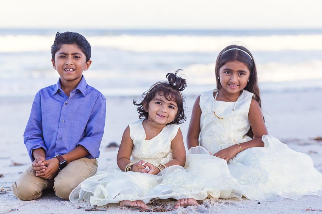 Shah Family-0070.jpg