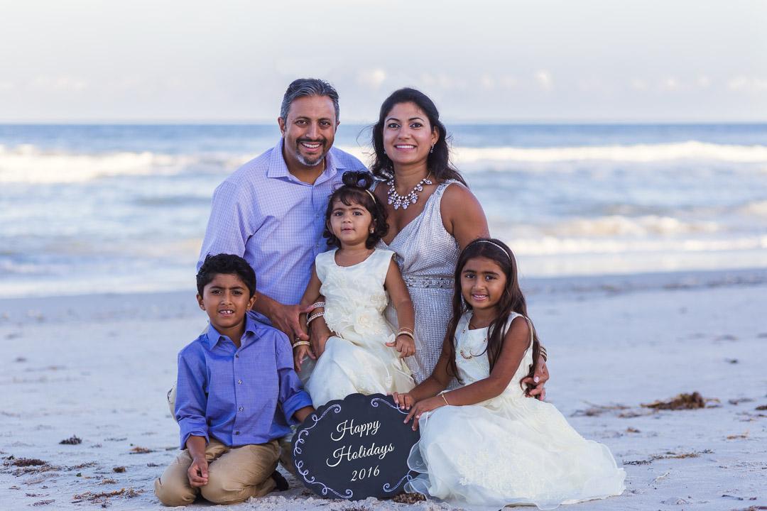 Shah Family-0073-Edit.jpg