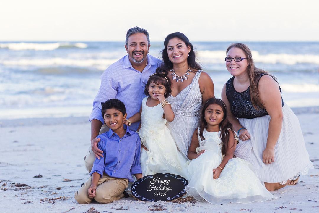Shah Family-0074-Edit.jpg