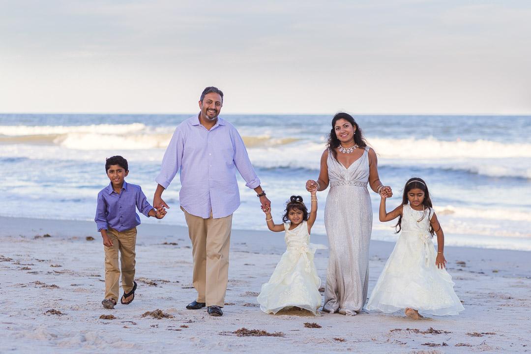 Shah Family-0093.jpg