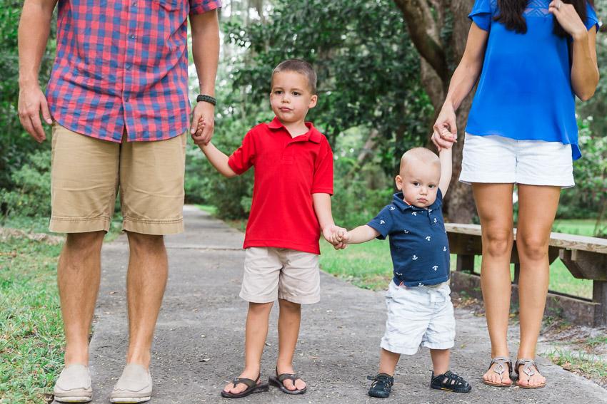 family-portraits-walter-jones.jpg