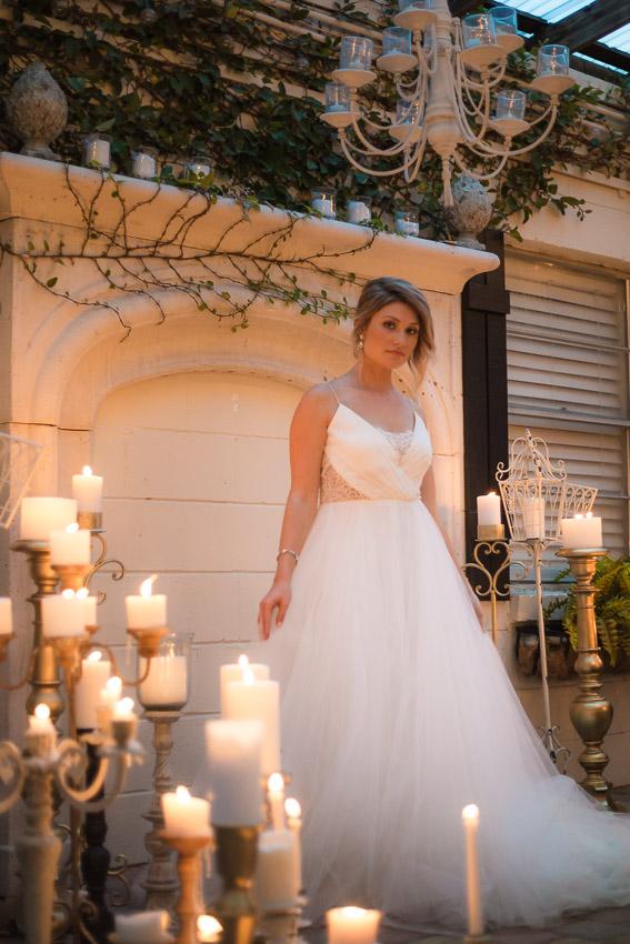 Candlelight Style Shoot-0017.jpg