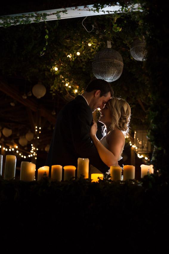 Candlelight Style Shoot-0021.jpg