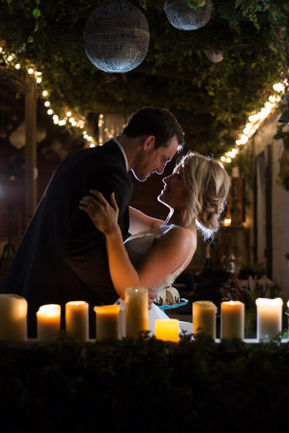 Candlelight Style Shoot-0022.jpg