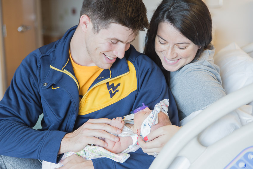 jax-newborn-photographer.jpg
