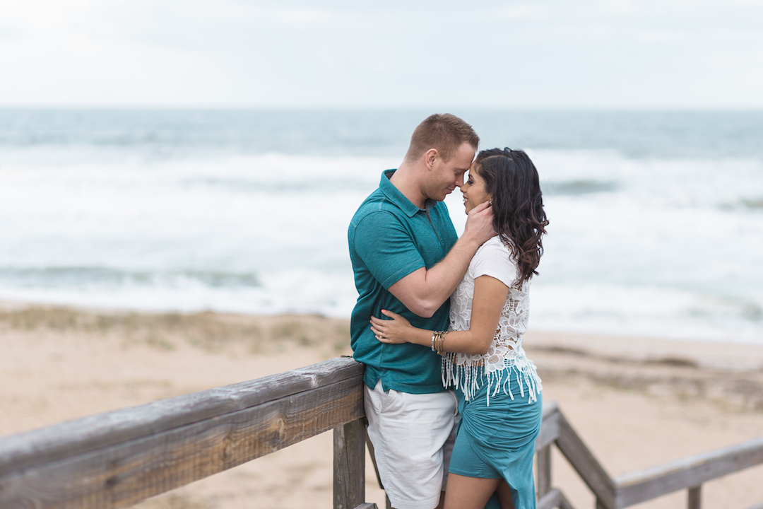 Ashley & Tim Engagement-0029.jpg