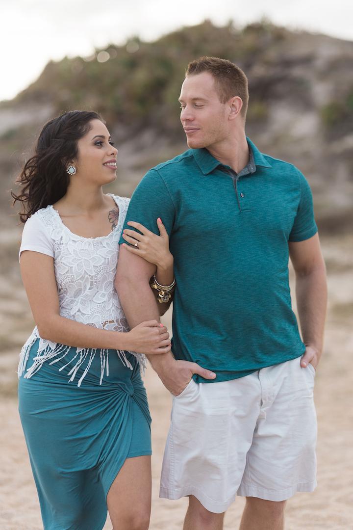 Ashley & Tim Engagement-0027.jpg