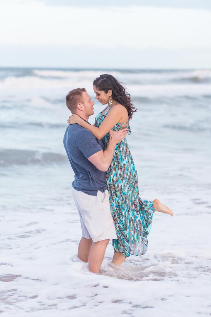 Ashley & Tim Engagement-0063.jpg