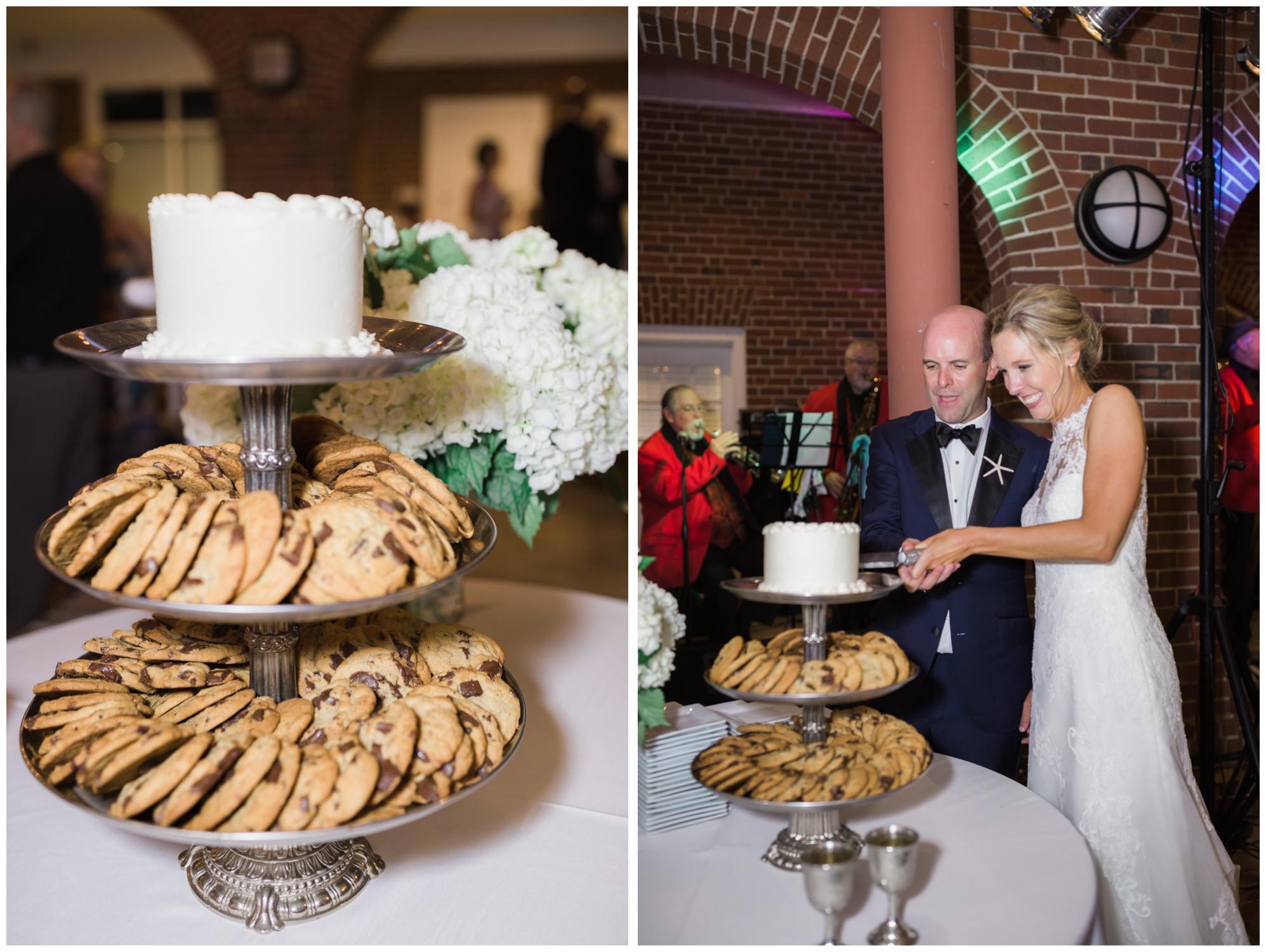 cake and cookies.jpg