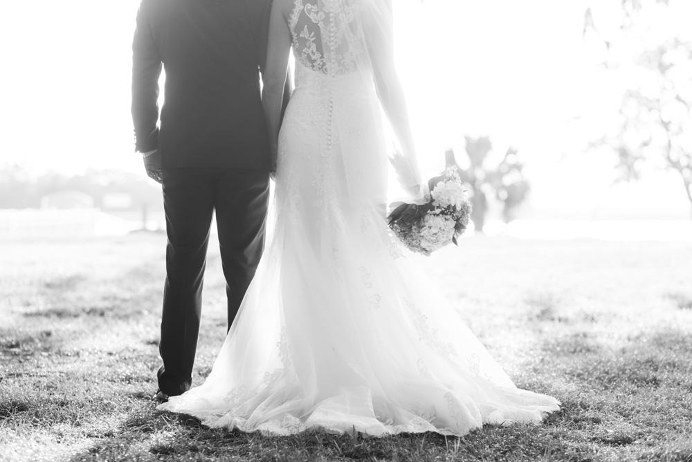 florida wedding photographer.jpg