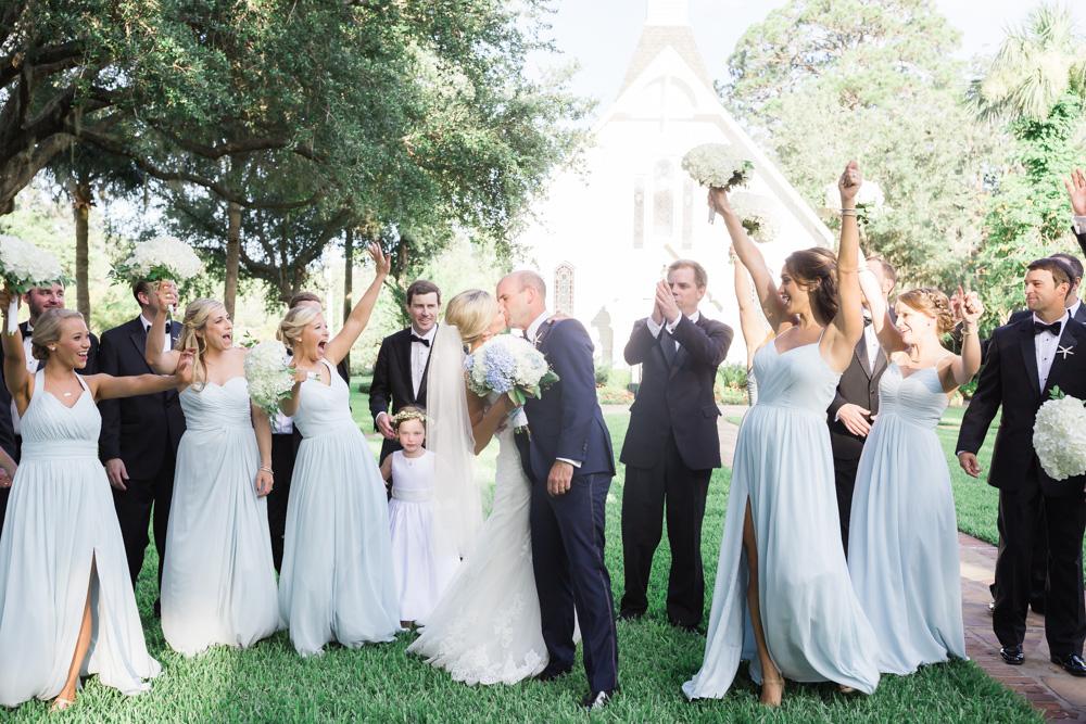 georgia wedding photographer.jpg