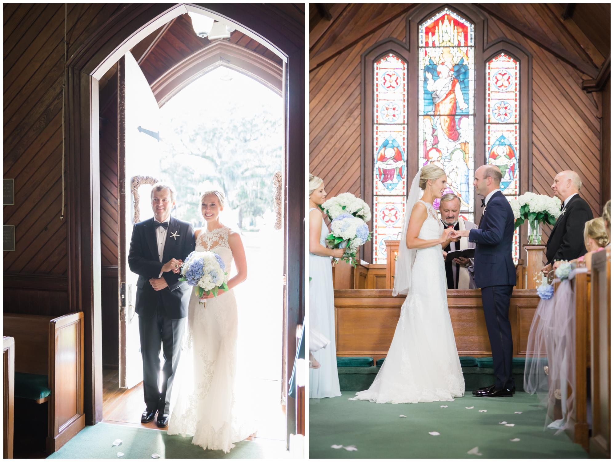 lovely lane chapel wedding.jpg