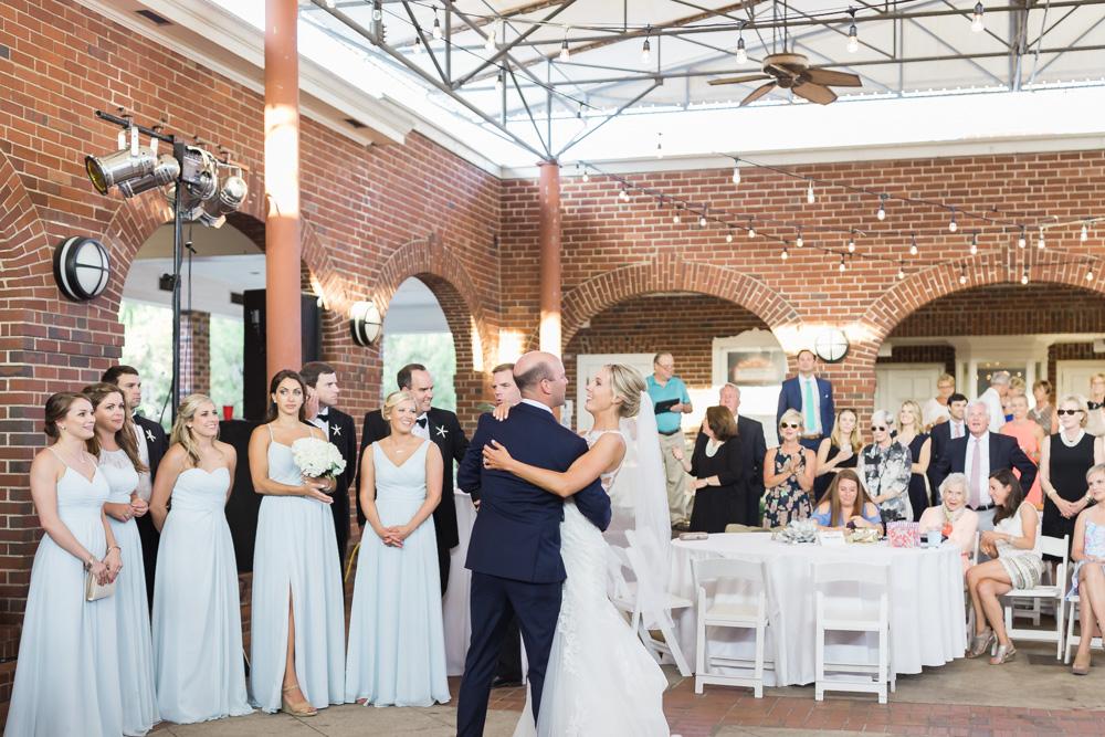 st simons wedding photographer.jpg