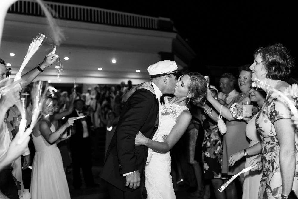 st simons wedding.jpg