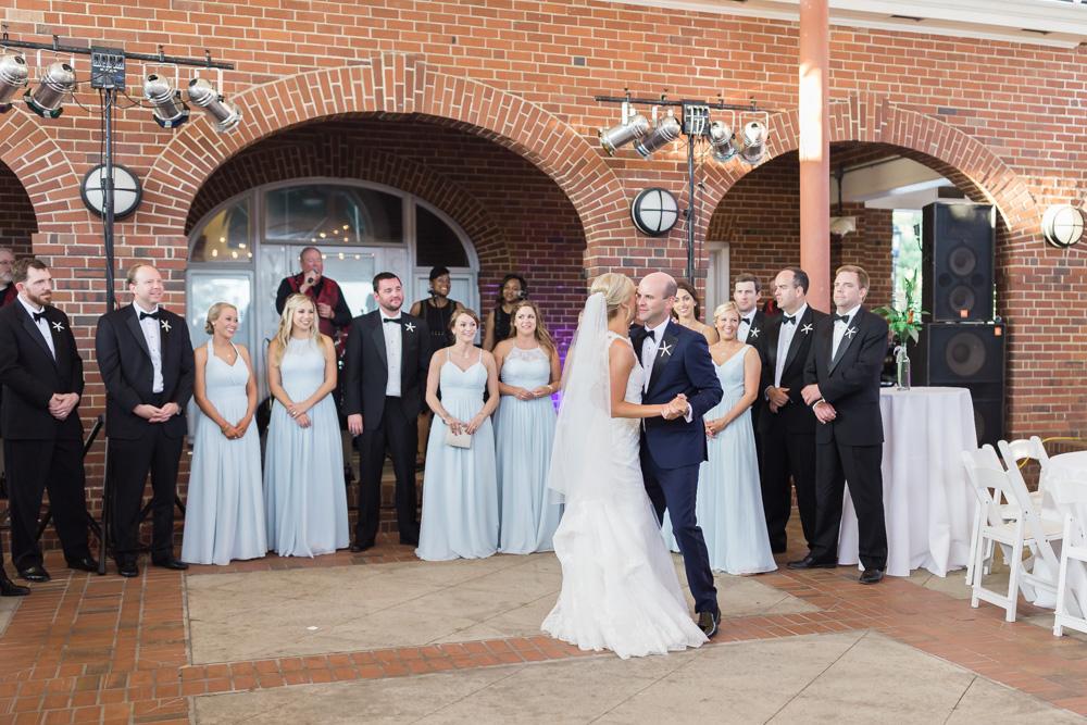 wedding casion building.jpg